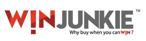 Winjunkie_logo