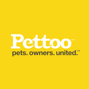 Pettoo-logo-yellow_as_bg