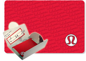 Lululemon-gift-card-gift-certificate