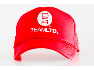 Teamltd_canada3