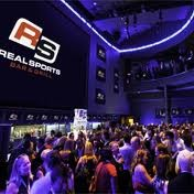 Realsports3
