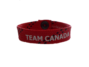 Teamltd_canada4