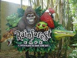 Rainforest_cafe
