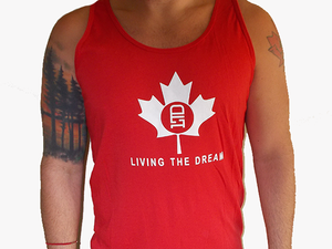 Teamltd_canada2