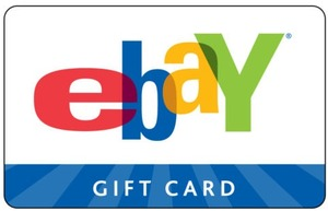 Ebay-gift-cardj