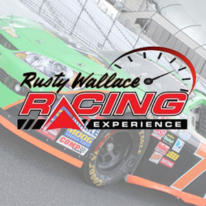 Dashboard_rustywallace1