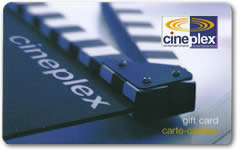 25cine-card