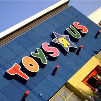 Toysrus_dahsboard