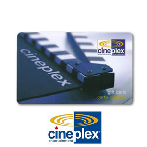 Cineplex_odeon_gift_card