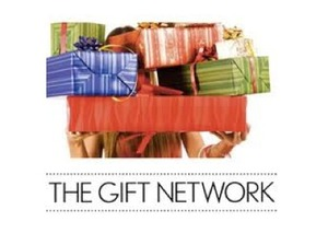 Gift_network1