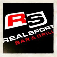 Real_sports1
