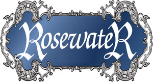 Rosewater_logo
