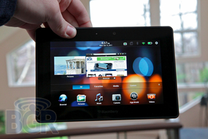 Blackberry-playbook-1110413234204