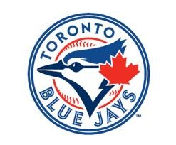Jays1
