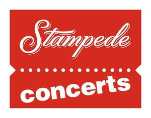Stampede_concerts_red