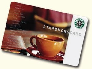 Starbucks-gift-card-91-1323627814