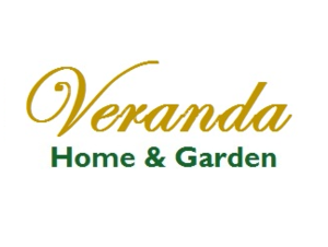 Veranda_logo_1_slide