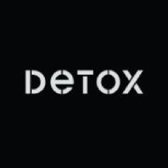 Detox_1_good