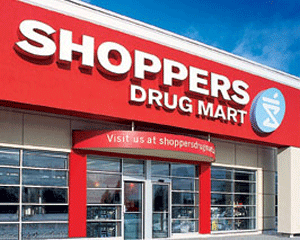 Shoppers_drug_mart_shoppers