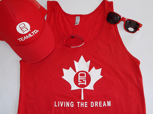 Teamltd_canada1