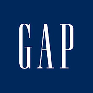 Gaplogo
