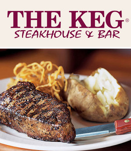 Kegsteakhousevia