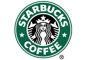 Starbucks1