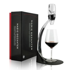 Magic_decanter_tower_set