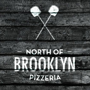 North_of_brooklyn_logo