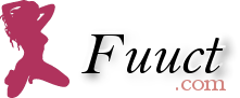 Fuuct.com - Adult Novelties, Kink Toys and BDSM Gear