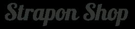Strap On's Company logo