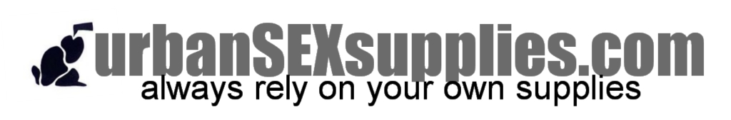 UrbanSexSupplies.com, sextoys,urban,sex toys,games,erotic toys, vibrators,sex in the cities, videos,movies,dvds,