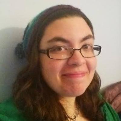 Profile_merriya_wll_blogger_image_-_community