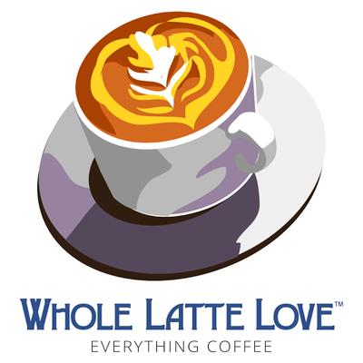 Profile_new_logo