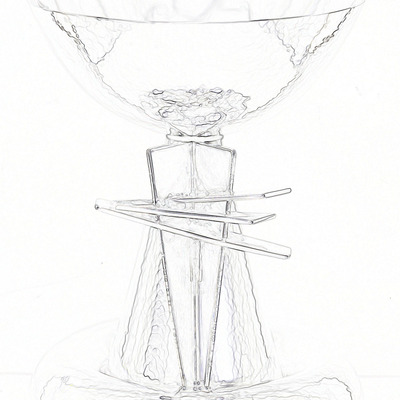 Profile_chalice_copy
