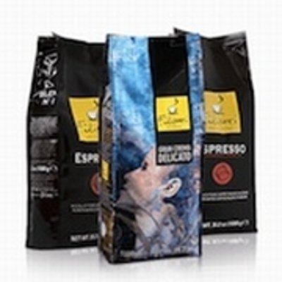 Grid_fz_coffees