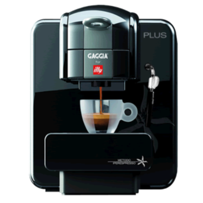 Grid_gaggia_for_illy