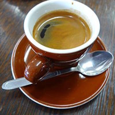 Grid_large_caffe_americano