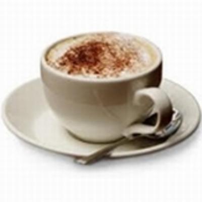 Grid_cappuccino