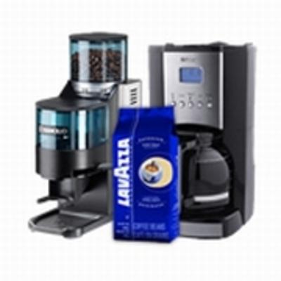 Grid_coffee-news-blog