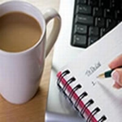 Grid_handwriting_coffee