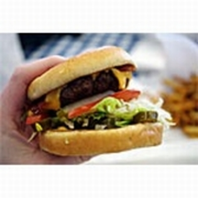 Grid_coffee-burger