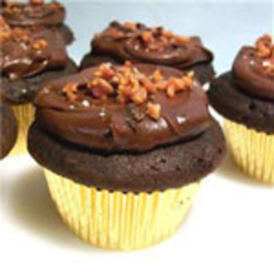 Grid_chocolate-bacon-cupcakes