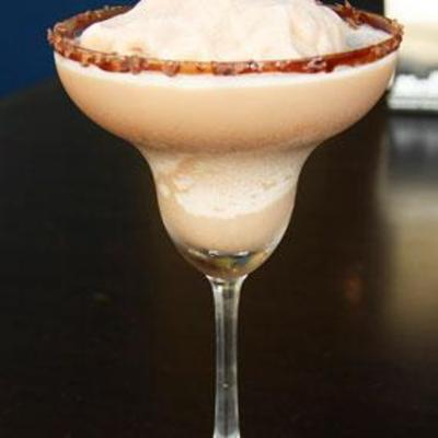 Grid_choco-coffee-margarita