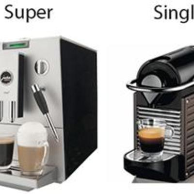 Grid_singleserve-vs-super-1