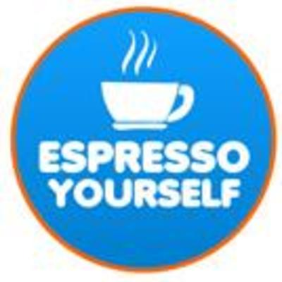 Grid_espresso-yourself-logo