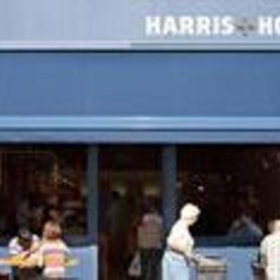 Grid_harris-hoole