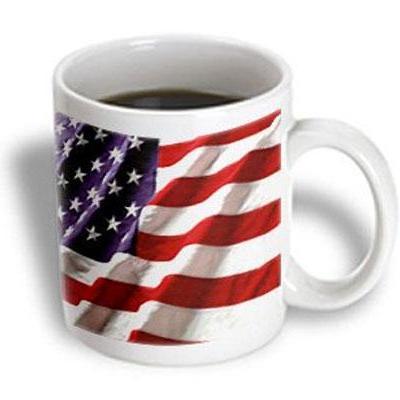 Grid_flag-mug