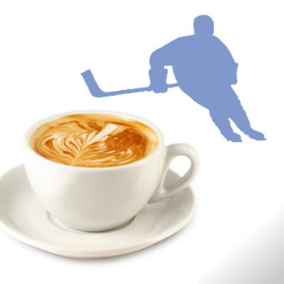 Grid_hockey-latte