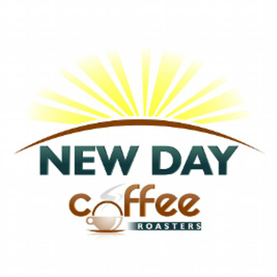 Grid_new_day_coffee_roasters_logo_web_1_